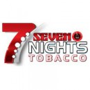 7Nights Tobacco