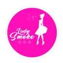 Lady Smoke Tobacco