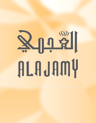Al Ajamy Gold