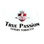 Cavalier Tobacco