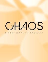Chaos Tabak