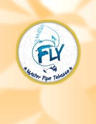 Fly Tabak