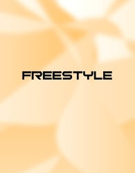 Freestyle Tabak