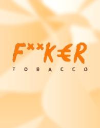 Fucker Tabak