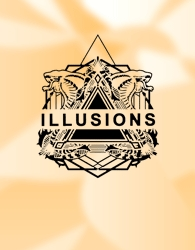 Illusions Liquid