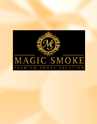 Magic Smoke