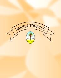 Nakhla Tabak
