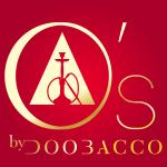 Oscar\'s Doobacco