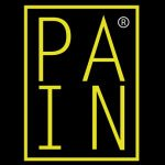 Pain Tobacco