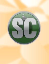 SC E-Zigaretten