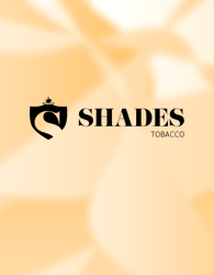 Shades Tobacco