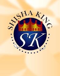 Shisha-Wasserpfeifen