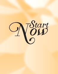 Start Now Tabak