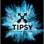 Tipsy Tabak