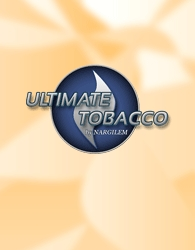 Ultimate Tobacco