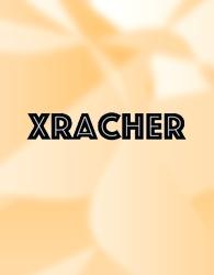 Xracher Tabak