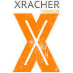 Xracher Tobacco