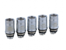 Steamax WS01Triple Heads 0,2 Ohm 5er Packung