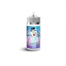 Little Frosty Shakes Blue Raspberry Milkshake 25ml Liquid...