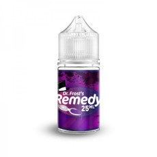 Little Frost Remedy 25ml Liquid 0mg