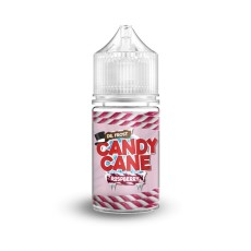 Little Frost Candy Mints Raspberry 25ml Liquid 0mg