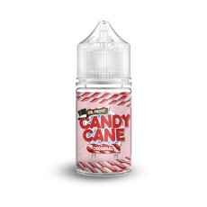 Little Frost Candy Mints Original 25ml Liquid 0mg