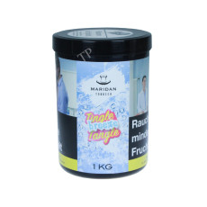 Maridan Tingle Tangle Breeze Tabak 1kg