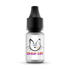 Crash Cat by Copy Cat Aroma 10ml