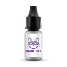 Shade Cat by Copy Cat Aroma 10ml