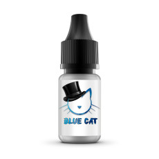 Blue Cat by Copy Cat Aroma 10ml