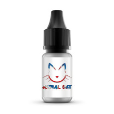 Astral Cat by Copy Cat Aroma 10ml
