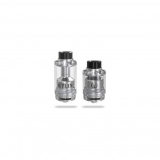 Vandy Vape Kylin RTA stainless