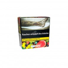 Aqua Mentha Eighteen #18 Tabak 200g