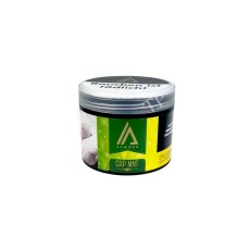 Aamoza Grp Mnt Tabak 200g