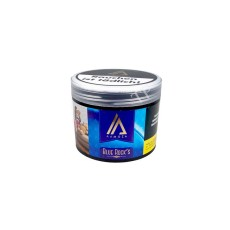 Aamoza Blue Rocks Tabak 200g
