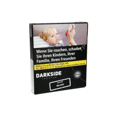 Darkside Base Line MG Assi Tabak 200g