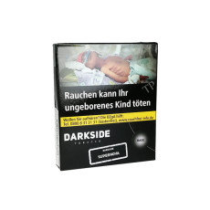 Darkside Base Line Supernova Tabak 200g
