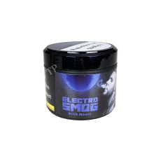 Electro Smog Blue Magic Tabak 200g