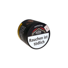 Musthave Pistace P!E Tabak 200g