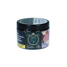 Golden Pipe Green Dream Tabak 200g
