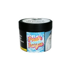 Maridan Tingle Tangle Breeze Tabak 150g