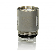 Steamax TFV8 V8-T6 Sextuple Head 0,2 Ohm 3er Packung