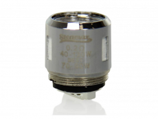 Steamax V8 Baby T6 Core Head 0,2 Ohm 5er Packung