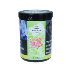 Maridan Tingle Tangle Tabak 1kg