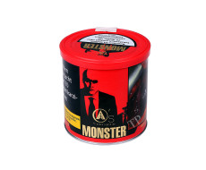 Os Monster by Doobacco Tabak 200g