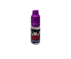 Vampire Vape Strawberry Milkshake 10ml Liquid 6mg