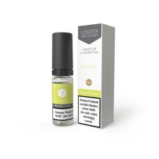 LYNDEN Mango 10ml Liquid 0mg