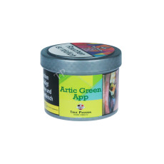 True Passion Arctic Green Tabak 200g