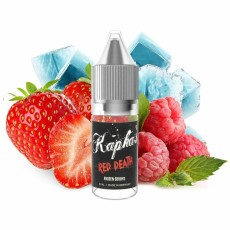 Kapka`s Flava Red Death 10ml Aroma