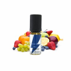 T-Juice Forest Affair 10ml Aroma